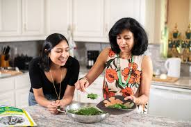 With 'Indian-ish,' a Dallas Family's Recipes Are Making Indian Cuisine More  Accessible for American Home Cooks | Dallas Observer