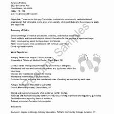 ♬ 40 Mechanical Inspector Resume Fascinating Mechanical Inspector Resume