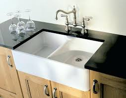 white kitchen sink undermount. Beautiful White Imposing White Ceramic Kitchen Sink Undermount 30  Inside White Kitchen Sink Undermount