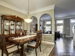 Dining Room Wainscoting Ideas Wainscoting Ideas Ashley Furniture Tripton 5 Piece Set Tree Branch