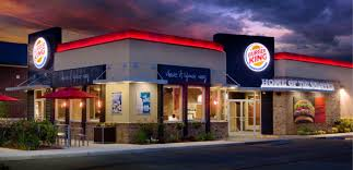 burger king restaurant. Interesting Burger The New Burger King Restaurants Are Likely To Look Like This Inside Restaurant T