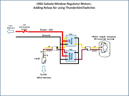 great boat trailer wiring diagram 5 way photos electrical system inside lights troubleshooting 7 pin