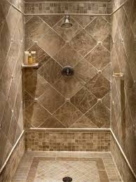 Small Picture Beautiful Shower Tile Design Ideas Ideas Home Design Ideas