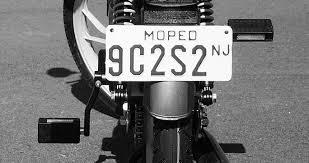 nj moped manual 3 3 jpg