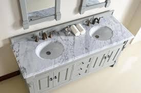abstron-72-inch-dove-grey-finish-bathroom-vanity-stone-countertop