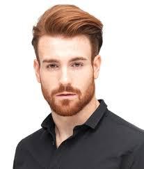 Manners Herenkapsels 2015 Lang 1 Mens Hair Short Heren Kapsels