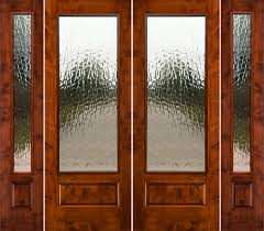 front house door texture. Perfect Glass Door Texture With Plain Recently In Design Ideas Front House N