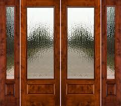 perfect glass door texture with plain glass door texture recently in design ideas