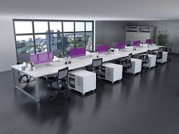 office desking. Because Of This You Have The Option To Add Or Remove Desks At Any Time, Making It Easy For Adapt Your Office Furniture Changing Circumstances Desking