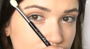 eye makeup 09