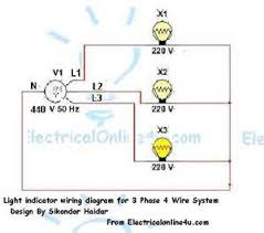 how to wire a single phase 220 volt motor hunker images if single phase power is 220 volts why is 3 phase 440