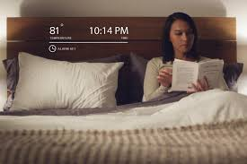smart mattress cover.  Smart Collect This Idea Luna Smart Mattress Cover Throughout Smart Mattress Cover