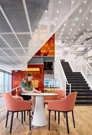 Best 25+ Office lighting ideas on Pinterest | Modern offices, Open ...