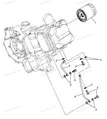 wiring diagram polaris magnum wiring wiring diagram polaris fuel filter parts 2003 polaris trail boss 330 wiring schematic