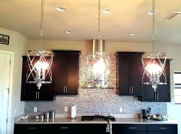 convert can light to chandelier recessed light chandelier convert recessed light to chandelier lighting chandelier awesome