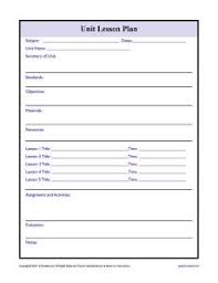 Single Subject Lesson Plan Template 21 Best Lesson Plan Record Keeping Templates Images Teacher
