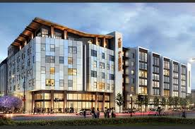 2 Bedroom Apartments For Rent In San Jose Ca Impressive Ideas