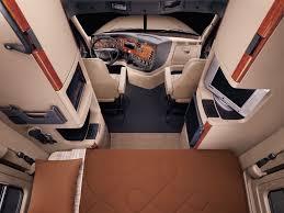 cascadia specifications trucks trucks 113 60rr cascadia 113 72rr cascadia 113 daycab cascadia 125 48xt cascadia 125 72xt