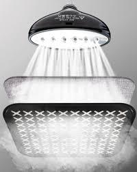 Bàn ủi hơi nước đứng là mọi chất liệu, kèm kệ bàn là tiện dụng hàng hiệu  Royalstar