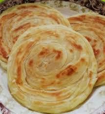 Roti maryam adalah salah satu makanan roti khas dari timur tengah arab, kalau di india di sebut roti. Tips Dan Cara Membuat Roti Mariam Yang Enak Toko Mesin Maksindo