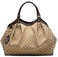 gucci bags price list. sukey-tote-bag-1 gucci bags price list t