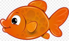 gold fish clip art. Contemporary Clip Goldfish Clip Art  Goldfish To Gold Fish Art D