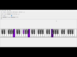 Reckless Love Bethel Music Piano Cover With Loop Control