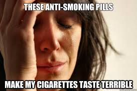 First World Problems memes   quickmeme via Relatably.com