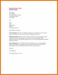 How To Address A Cover Letter Without Name Uk Howstoco Amazing