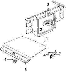 durango exhaust system diagram wiring diagram for car engine dodge dakota exhaust parts diagram