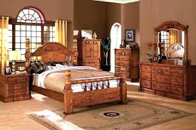 contemporary oak bedroom furniture. Exellent Furniture Modern Oak Bedroom Furniture Solid Wood  Sets Contemporary Wooden  And B