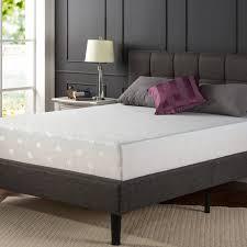 queen size tempurpedic mattress. Best Choice Products 10\ Queen Size Tempurpedic Mattress F