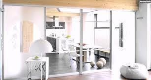 Schlafzimmer Schrank Als Raumteiler Raumteiler Schrank Beidseitig
