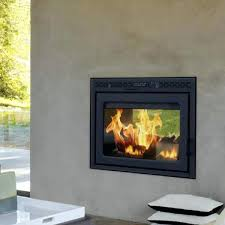 lennox wood burning fireplaces superior sara stove