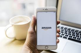 3 Spending News Amazon Scams Us To Avoid Ux1Urwq6O