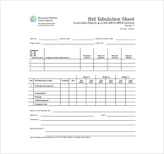 Silent Auction Bid Sheet Word Free Silent Auction Bidding Sheet Template From Microsoft Easily Bid