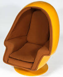 egg chair with speakers 1970 vintage lee west alpha chamber egg pod stereo chair at 1stdibs