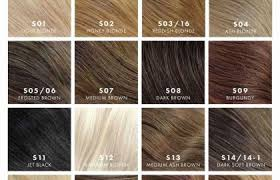 Wella Koleston Color Chart Wellaton Koleston Hair Color