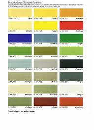 Wenn sie dagegen ein metallgeländer lackieren. 30 Qm Epoxidharz Versiegelung 19kg Boden Farbe Anstrich Balkon Abdichtung Eur 140 00 Picclick De