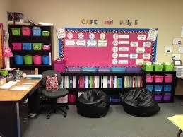 2nd Grade Classroom Design 2nd Grade Stuff 2012 Blog Best Brightest Linky School