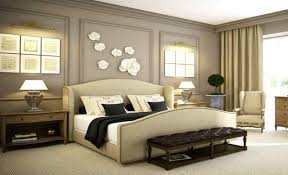 Small Picture 2017 Master Bedroom Decor Stylish Bedroom Decorating Ideas 2017
