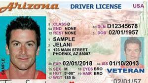 Licenses Driver's 9th Az Azfamily com Get Dreamers Can Circuit