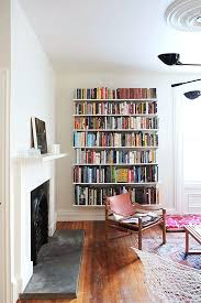 lighted book shelf wall mounted bookcases wall mounted bookshelves home depot bookshelves on wall living room shelves