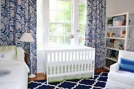 baby boy room rugs. Baby Boy Nursery Rugs Room Home Mesmerizing . A
