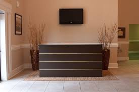 office foyer designs. Images Of Modern Church Office Furniture Foyer Design Ideas Designs N