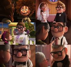 Up Movie Quotes Tumblr Marcpous