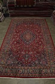 area rug oriental carpet 10x16 excellent