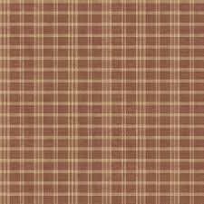 Gingham Wallpaper chesapeake prairie dark red gingham wallpaperccb02142 the home 3411 by guidejewelry.us