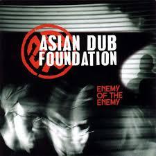 Asian dub foundation enemy mp3