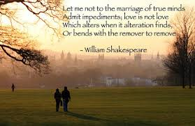 short biography william shakespeare biography online quotes on shakespeare ""